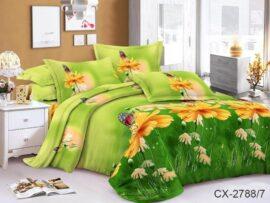 Комплект постельного белья CX2788-7