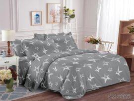 Комплект постельного белья CX335-2