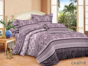 Комплект постельного белья CX671-8