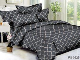 Комплект постельного белья PS-0925