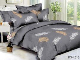 Комплект постельного белья PS-4018