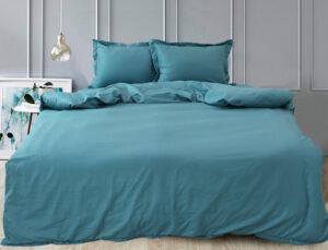 Комплект постельного белья Blue Sea Wave