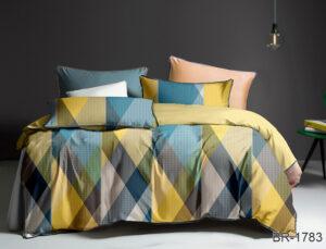 Комплект постельного белья BR1783