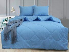 Набор Elegant евро Blue Bell