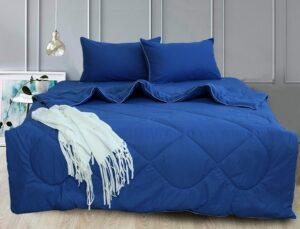 Набор Elegant евро Princess Blue