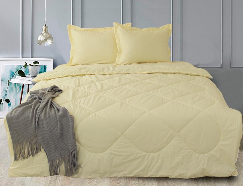Одеяла летние 1,5-спальные