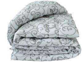 """Одеяло """"Eco-venzel"""" 1.5-сп."""