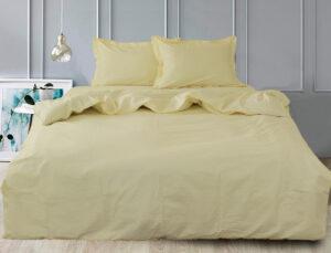 Комплект постельного белья Ivory