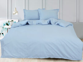 Комплект постельного белья Light Blue