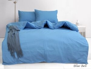 Комплект постельного белья emax Blue Bell