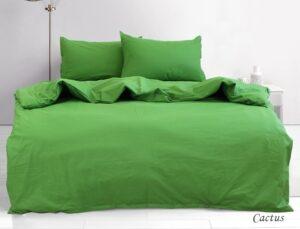 Комплект постельного белья emax Cactus