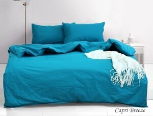 Комплект постельного белья emax Capri Breeze