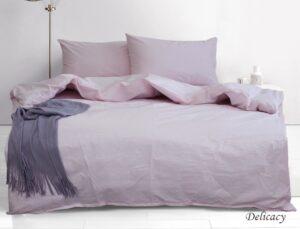 Комплект постельного белья emax Delicacy