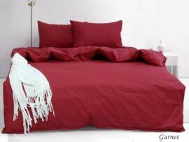 Комплект постельного белья emax Garnet