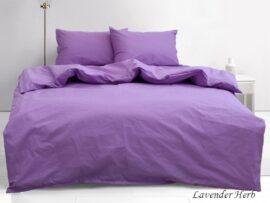 Комплект постельного белья emax Lavender Herb