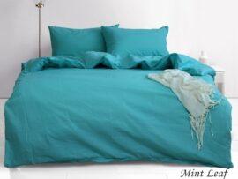 Комплект постельного белья emax Mint Leaf