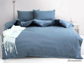 Комплект постельного белья emax Monument
