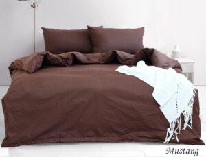 Комплект постельного белья emax Mustang