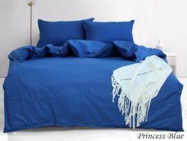 Комплект постельного белья emax Princess Blue