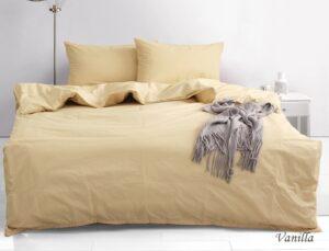 Комплект постельного белья emax Vanilla