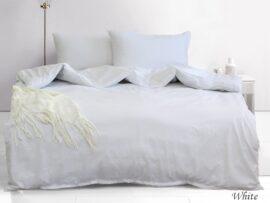 Комплект постельного белья emax White