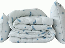 Одеяла 2