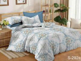 Комплект постельного белья S292a