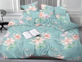 Комплект постельного белья S364a