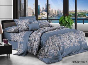 Комплект постельного белья BR062027