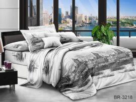 Комплект постельного белья BR3218