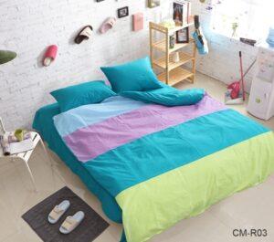 Color mix семейный CM-R03