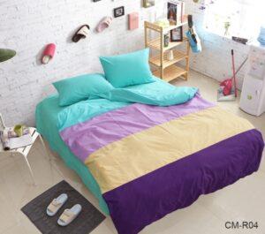 Color mix семейный CM-R04