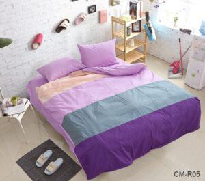 Color mix семейный CM-R05