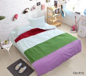 Color mix семейный CM-R10