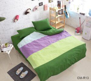 Color mix семейный CM-R13
