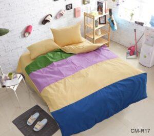 Color mix семейный CM-R17