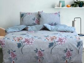 Комплект постельного белья с компаньоном R4554