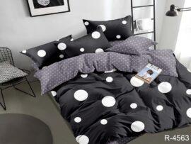 Комплект постельного белья с компаньоном R4563