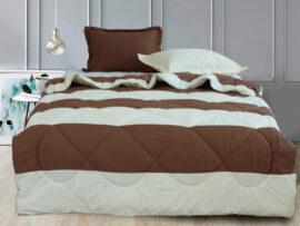 Одеяло Mix №2 2