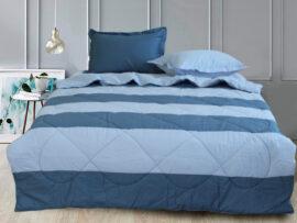 Одеяло Mix №4 2