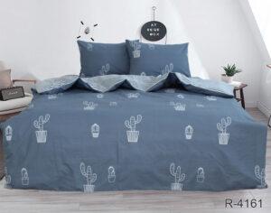 Комплект постельного белья с компаньоном R4161