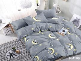 Комплект постельного белья R4566