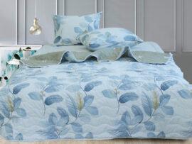Одеяло S453 1